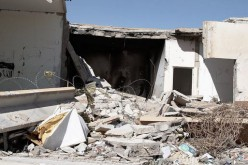 Libya: UN warns of human rights violations as factional fighting continues