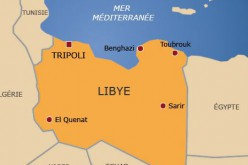 As violence in Libya escalates, UN mission says country risks 'all-out war'
