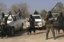 Boko Haram claims responsibility for Baga massacre