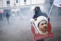 Bahrain: the fourth anniversary of the uprising, the Shiite opposition calls for demonstrations