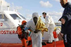 300 feared drowned in new Mediterranean boat tragedy