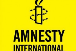 Amnesty demands Equatorial Guinea release rights activist