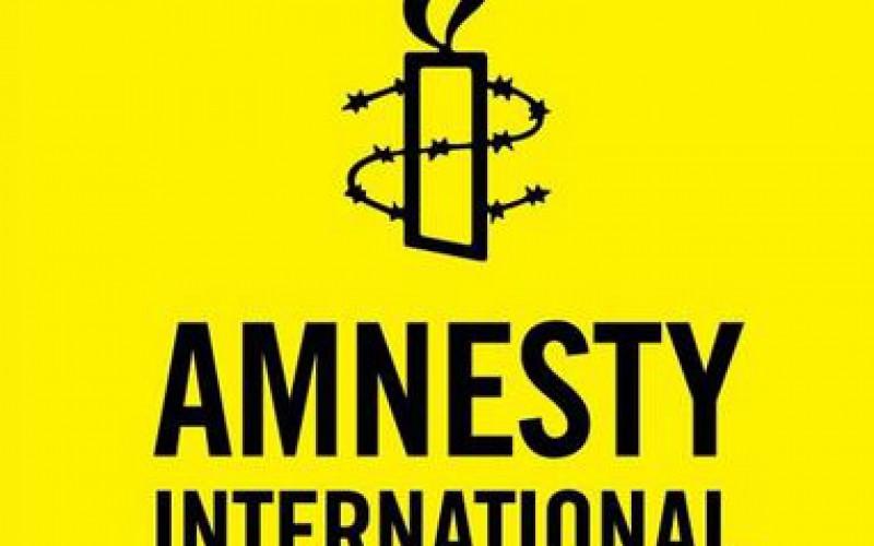 Amnesty demands Equatorial Guinea release rights activist