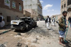 Yemen:142 dead in mosque bombings claimed by IS