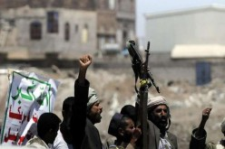 17 people killed in armed clashes in Yemen