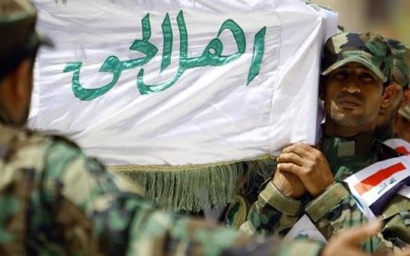 Bomb attack kills 5, wounds 21 in northern Iraq