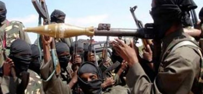 'Heavy toll' feared after Boko Haram attacks Niger army