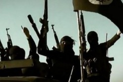 Daesh shoots and beheads 30 Ethiopian Christians in Libya: video