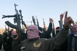 IS jihadists claim killing of 15 Yemen soldiers: SITE