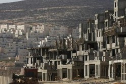 Israel approves construction of 900 new settler units