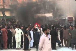Militant attack leaves 47 Shia pilgrims dead in Pakistan