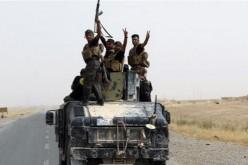 Iraq: Three car bombings in Salahuddin leave 14 soldiers dead