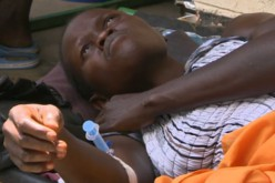 South Sudan Cholera Outbreak Kills 18, Over 170 Infected