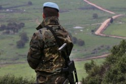 Sexual exploitation by UN peacekeepers remains 'significantly under-reported'