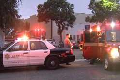 3 Injured, Including 9-Year-Old Girl, in Compton Shooting