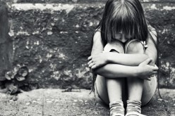 UK: Police Fail Most Child Abuse Victims