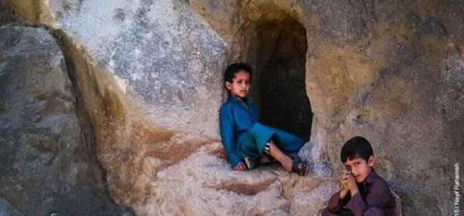 Yemen: New UN humanitarian ceasefire collapses