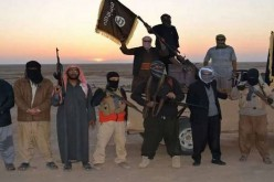 The ISIS would have executed 2,000 Iraqis in the province of Nineveh