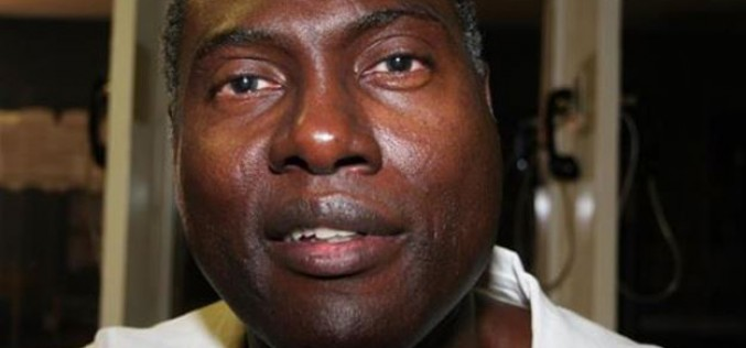 Mentally ill black man spent 35 years in US prison without conviction