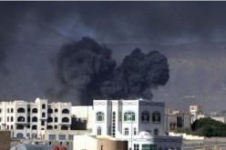 Yemen: the rapidly increasing number of civilian casualties