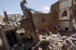 Yemen : US drone strikes kill nine people