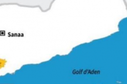 Yemen: air strike against a wedding party, 131 dead