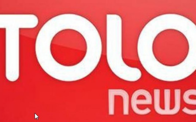 Taliban threatens attacks on 2 Afghan TV networks