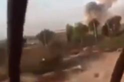 Yemen : 18 killed in RPG attacks on Aden hotel