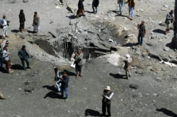 Yemen: bombing to a wedding party, at least 13 dead