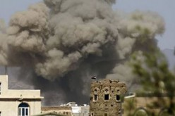Yemen: Saudi Arabia intensifies airstrikes, one person was killed and five others were injured