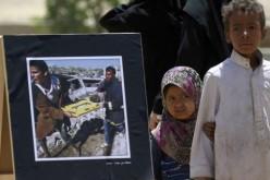 500,000 children in Yemen facing malnutrition: UNICEF