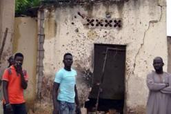 Nigeria : Boko Haram militants kill 30 Nigerian villagers