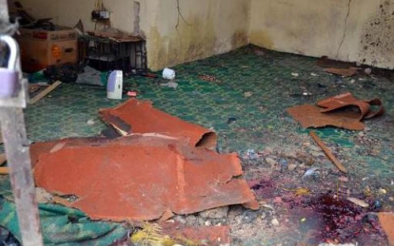 Nigeria: Boko Haram attacks kill 15