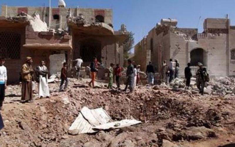 Yemen: Al-Qaeda militants capture two towns in southern