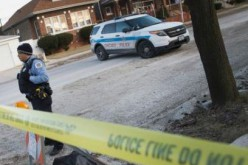 United States: a shooter shade at least six people in Michigan