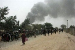South Sudan: continuing violence against civilians in Malakal, the UN condemns