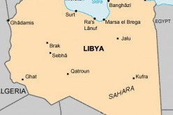 Libya: UN urges humanitarian ceasefires, safe exit of civilians trapped in Benghazi