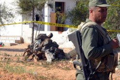 Tunisia: 25 killed in militant raid