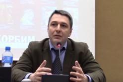Ukraine: Odessa-Maidan, 2 years later – video