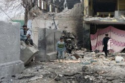 Afghanistan: violence claimed 600 civilian lives in Q1(UN)