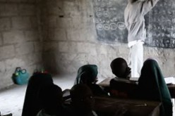Nigeria: a HRW report calls on the government to end the use of schools for military purposes