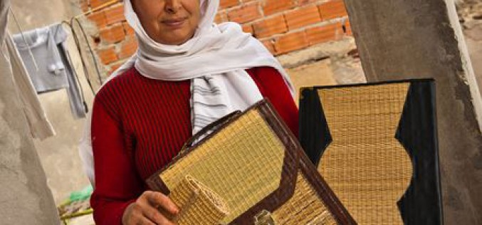 On World Day, UN hails potential of cultural diversity to boost development