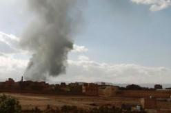 Yemen: Saudi airstrikes leave 20 Yemeni civilians dead despite truce
