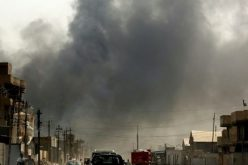 Iraq: At least 13 dead in attacks claimed by Daesh (IS) in Baghdad