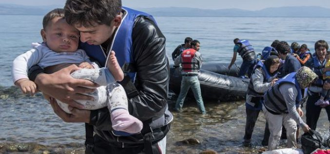 Refugees: UN not very engaged, NGOs denounce