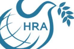 HRA Statement on the Aleppo War (Syria)