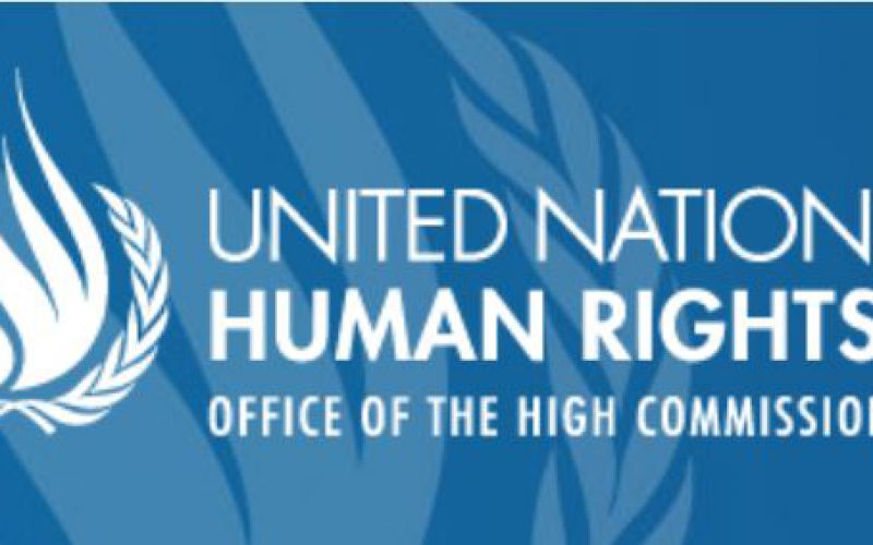 "Lift blockade of Yemen to stop ""catastrophe"" of millions facing starvation, says UN expert"