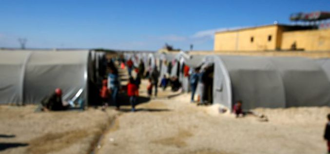 Australia accused by UNHCR of renouncing refugee agreement