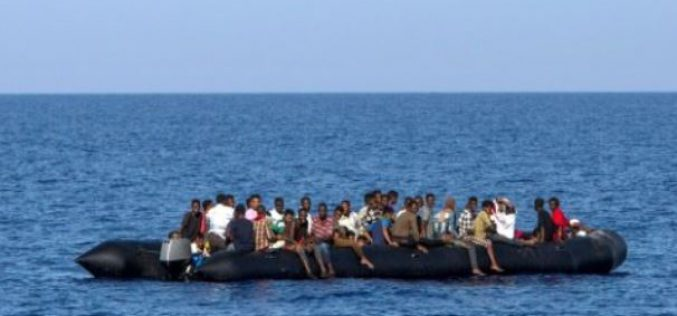 IOM: 29 dead migrants and 22 missing in one coast of Yemen