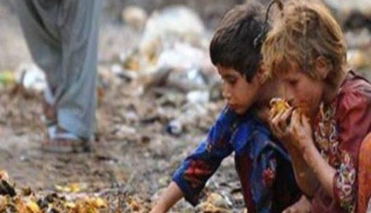 Yemen: Humanitarian operations blocked, UN calls on Saudi Arabia to end blockade